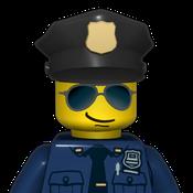 thehobbz Avatar