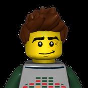 DoctorZerum Avatar
