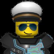 BamBrickMayhem Avatar