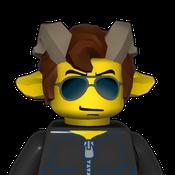 arawlins87 Avatar