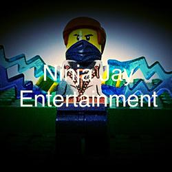 Ninjajay21 Avatar