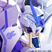 SuperchargedAstronaut023 Avatar