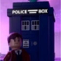 DoctorBrick10 Avatar