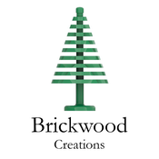 Brickwood Creations Avatar