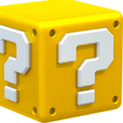 LegoGuy26 Avatar