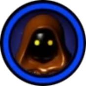 JaWa06 Avatar