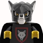 Brick_Wolf Avatar