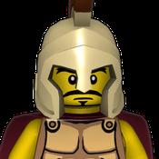 bayougames Avatar