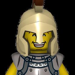 Alexmeijer Avatar
