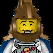 MarioA09 Avatar