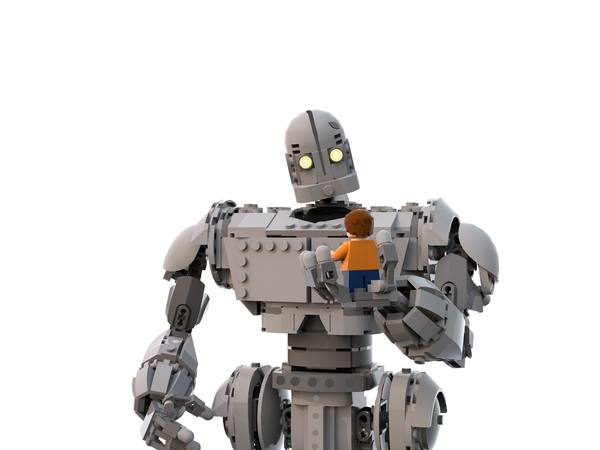 https://ideascdn.lego.com/media/generate/lego_ci/86ba1a60-61c1-481a-85bb-dae796d14fab/resize:800:450