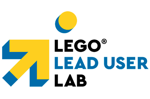 Have you heard about LEGO® Lead User Lab? Image