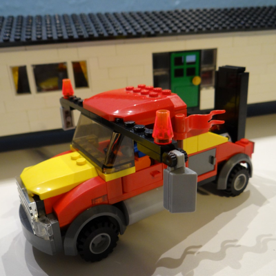 LEGO IDEAS - - Mobile Home Trailer with Toter Truck on mobile home moving movers, mobile home insurance, mobile home moving equipment, mobile home movers in arizona, mobile home hauler, mobile home cottages, mobile home coleman, mobile home electrical outlets, mobile home dolly, mobile home drawing, mobile home hitch, mobile home towing, mobile home tractor, mobile home transport, mobile home truck, mobile home crane, mobile trailer, mobile home cartoon, mobile home taylor, mobile home add ons,