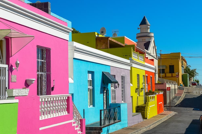 resize:800:450 - Cape Town's Bo-Kaap could become SA's first Lego set