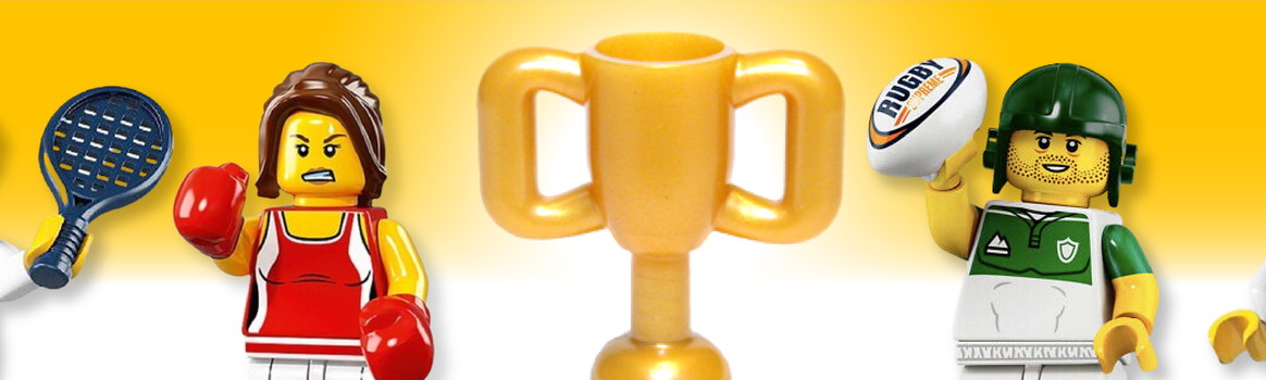 Challenge Header Image