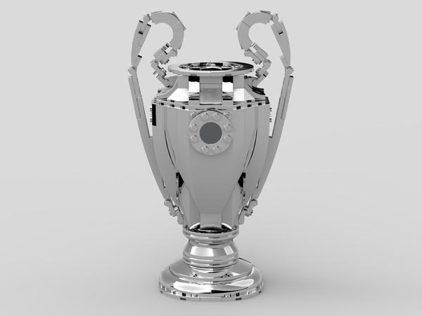 lego ideas champions league cup lego ideas champions league cup