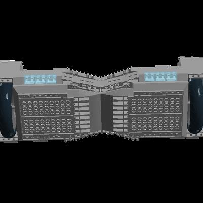 LEGO IDEAS - - Lego Hoverboard