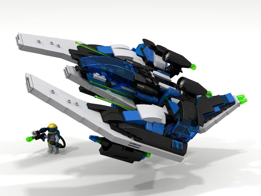 1 Unitron Star Hawk Mk. III.png