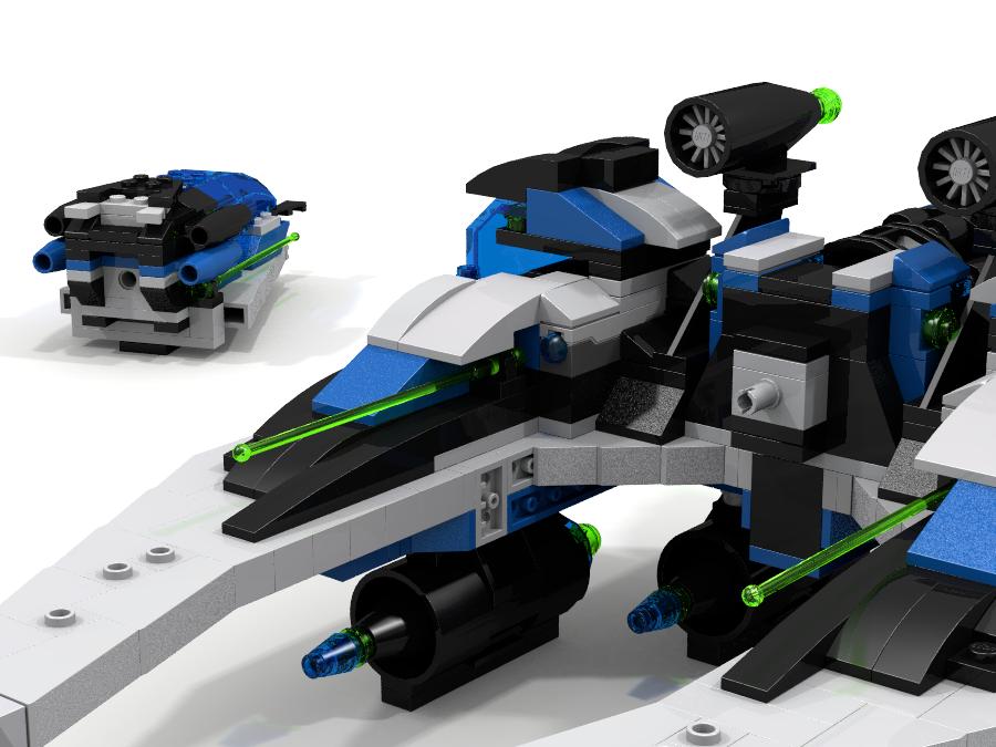 5 Unitron Star Hawk Mk. III DETATCHED.png