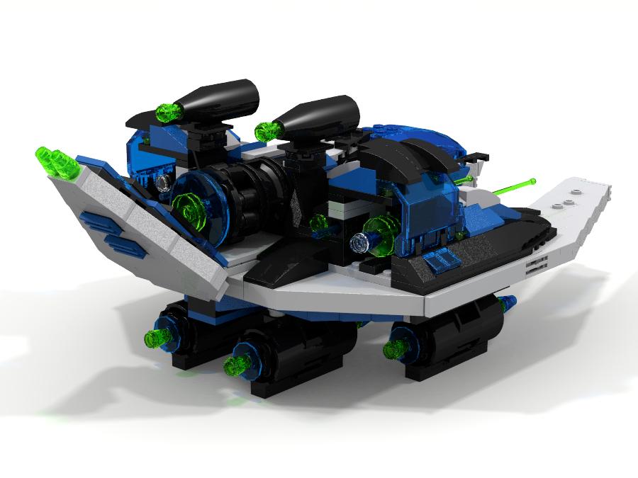 2 Unitron Star Hawk Mk. III REAR.png