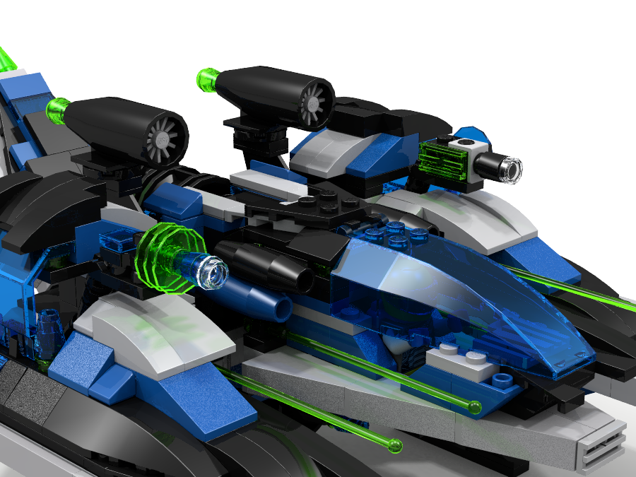 4 Unitron Star Hawk Mk. III DEPLOYED.png